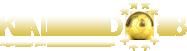 Logo Kalijodo88